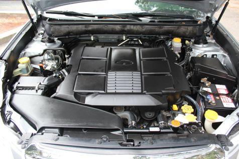 2012 Subaru Outback 3.6R Limited | Charleston, SC | Charleston Auto Sales in Charleston, SC