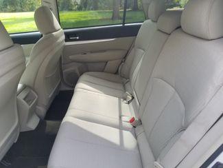 2012 Subaru Outback 2.5i Prem Chico, CA 15