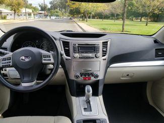 2012 Subaru Outback 2.5i Prem Chico, CA 22