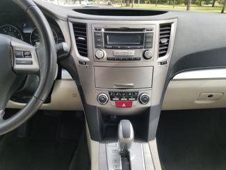 2012 Subaru Outback 2.5i Prem Chico, CA 25