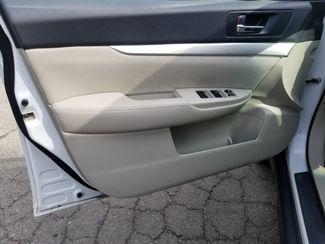 2012 Subaru Outback 2.5i Prem Chico, CA 19