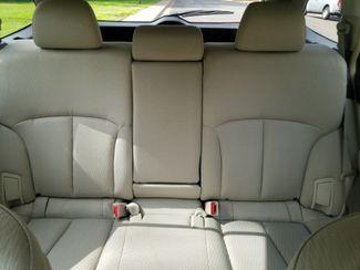 2012 Subaru Outback 2.5i Prem Chico, CA 16