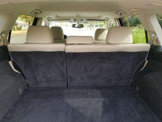 2012 Subaru Outback 2.5i Prem Chico, CA 10