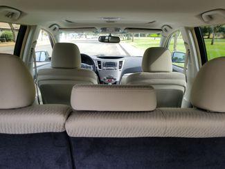 2012 Subaru Outback 2.5i Prem Chico, CA 11