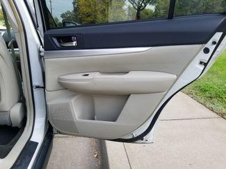 2012 Subaru Outback 2.5i Prem Chico, CA 12