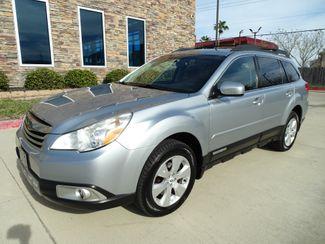 2012 Subaru Outback 2.5i Limited in Corpus Christi, TX 78412