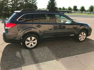 2012 Subaru Outback 2.5i Limited Farmington, MN 1