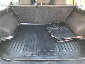 2012 Subaru Outback 2.5i Farmington, MN 6