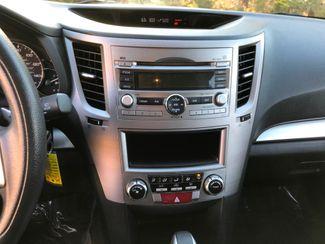 2012 Subaru Outback 2.5i Farmington, MN 7