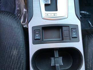 2012 Subaru Outback 2.5i Farmington, MN 8