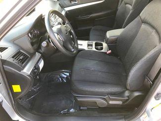 2012 Subaru Outback 2.5i Farmington, MN 4