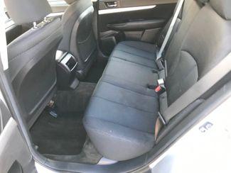 2012 Subaru Outback 2.5i Farmington, MN 5