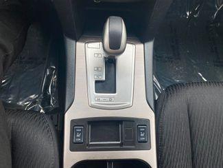 2012 Subaru Outback 2.5i Prem Farmington, MN 9