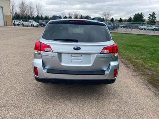 2012 Subaru Outback 2.5i Prem Farmington, MN 3