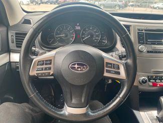 2012 Subaru Outback 2.5i Prem Farmington, MN 7