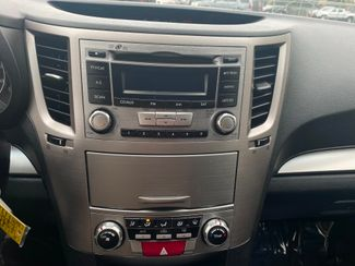 2012 Subaru Outback 2.5i Prem Farmington, MN 8