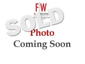 2012 Subaru Outback 2.5i Prem   Huntsville, Alabama   Landers Mclarty DCJ & Subaru in  Alabama
