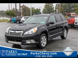 2012 Subaru Outback 3.6R Limited in Kernersville, NC 27284