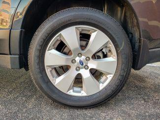 2012 Subaru Outback 2.5i Limited 6 mo 6000 warranty Maple Grove, Minnesota 38