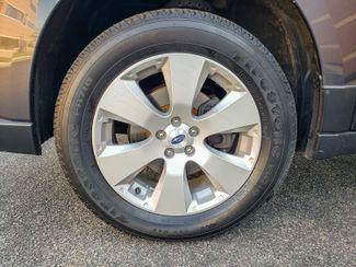 2012 Subaru Outback 2.5i Limited 6 mo 6000 warranty Maple Grove, Minnesota 39