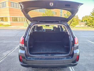 2012 Subaru Outback 2.5i Limited 6 mo 6000 warranty Maple Grove, Minnesota 6