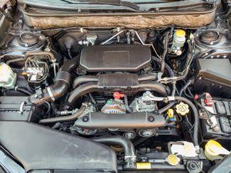 2012 Subaru Outback 2.5i Limited 6 mo 6000 warranty Maple Grove, Minnesota 4