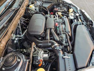 2012 Subaru Outback 2.5i Limited 6 mo 6000 warranty Maple Grove, Minnesota 10