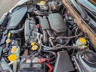 2012 Subaru Outback 2.5i Limited 6 mo 6000 warranty Maple Grove, Minnesota 9