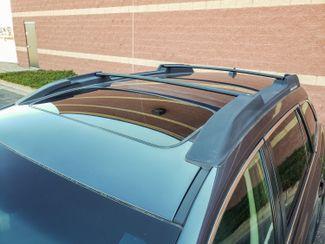 2012 Subaru Outback 2.5i Limited 6 mo 6000 warranty Maple Grove, Minnesota 34