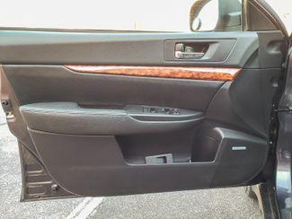 2012 Subaru Outback 2.5i Limited 6 mo 6000 warranty Maple Grove, Minnesota 13