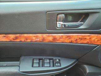 2012 Subaru Outback 2.5i Limited 6 mo 6000 warranty Maple Grove, Minnesota 15