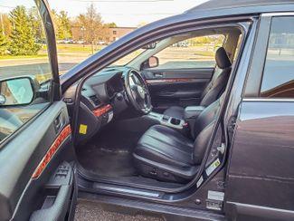 2012 Subaru Outback 2.5i Limited 6 mo 6000 warranty Maple Grove, Minnesota 11