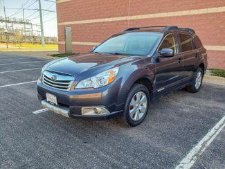 2012 Subaru Outback 2.5i Limited 6 mo 6000 warranty Maple Grove, Minnesota 1