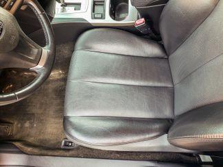 2012 Subaru Outback 2.5i Limited 6 mo 6000 warranty Maple Grove, Minnesota 19