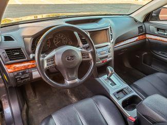 2012 Subaru Outback 2.5i Limited 6 mo 6000 warranty Maple Grove, Minnesota 17