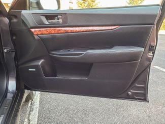 2012 Subaru Outback 2.5i Limited 6 mo 6000 warranty Maple Grove, Minnesota 14