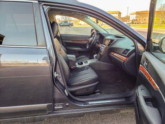 2012 Subaru Outback 2.5i Limited 6 mo 6000 warranty Maple Grove, Minnesota 12
