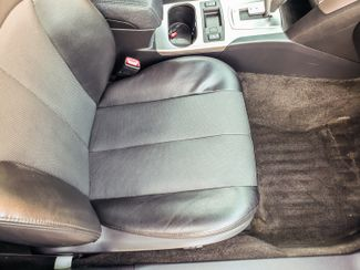2012 Subaru Outback 2.5i Limited 6 mo 6000 warranty Maple Grove, Minnesota 20
