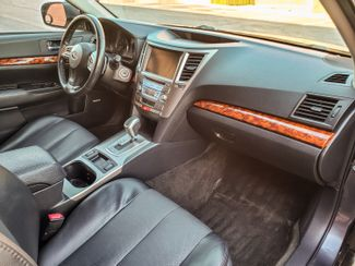 2012 Subaru Outback 2.5i Limited 6 mo 6000 warranty Maple Grove, Minnesota 18