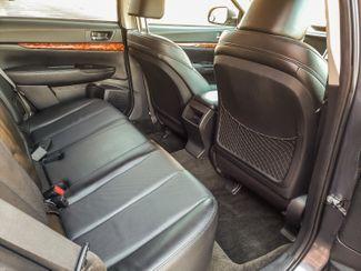 2012 Subaru Outback 2.5i Limited 6 mo 6000 warranty Maple Grove, Minnesota 26