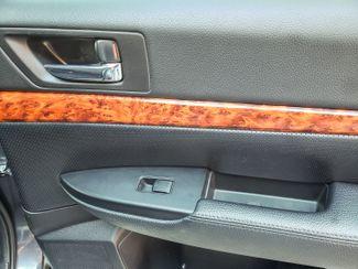 2012 Subaru Outback 2.5i Limited 6 mo 6000 warranty Maple Grove, Minnesota 24