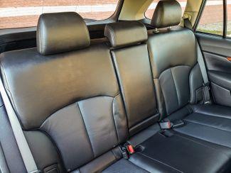 2012 Subaru Outback 2.5i Limited 6 mo 6000 warranty Maple Grove, Minnesota 28