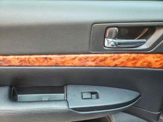 2012 Subaru Outback 2.5i Limited 6 mo 6000 warranty Maple Grove, Minnesota 23
