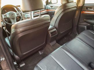 2012 Subaru Outback 2.5i Limited 6 mo 6000 warranty Maple Grove, Minnesota 25