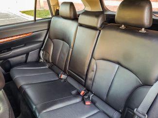 2012 Subaru Outback 2.5i Limited 6 mo 6000 warranty Maple Grove, Minnesota 27