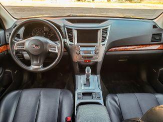 2012 Subaru Outback 2.5i Limited 6 mo 6000 warranty Maple Grove, Minnesota 29