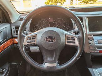 2012 Subaru Outback 2.5i Limited 6 mo 6000 warranty Maple Grove, Minnesota 31