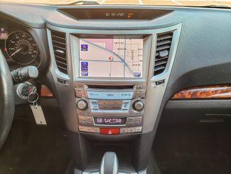 2012 Subaru Outback 2.5i Limited 6 mo 6000 warranty Maple Grove, Minnesota 30
