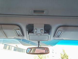 2012 Subaru Outback 2.5i Limited 6 mo 6000 warranty Maple Grove, Minnesota 33