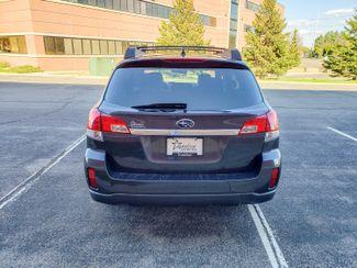 2012 Subaru Outback 2.5i Limited 6 mo 6000 warranty Maple Grove, Minnesota 5